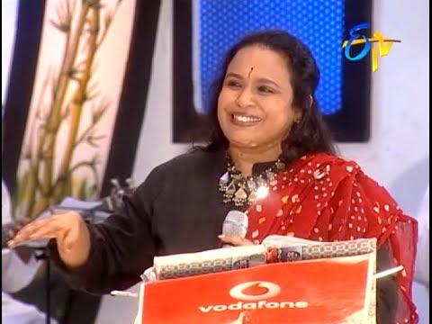 Jhummandi Naadam - (Malgudi Subha) Episode - 19