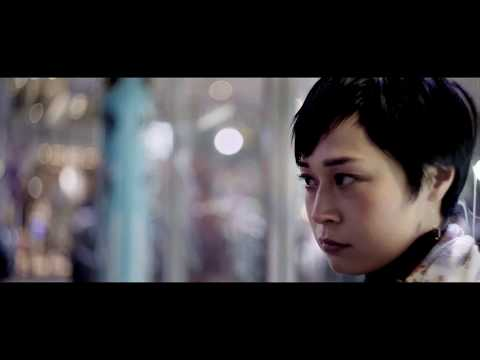 "été - ""街の灯を数える"" (Music Video)"