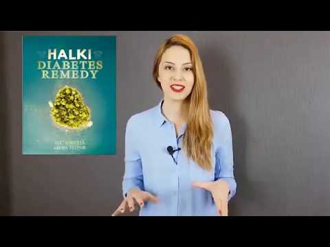 the-halki-diabetes-remedy-review---two-mega-product-categories-with-huge-potential---offer-for-2019