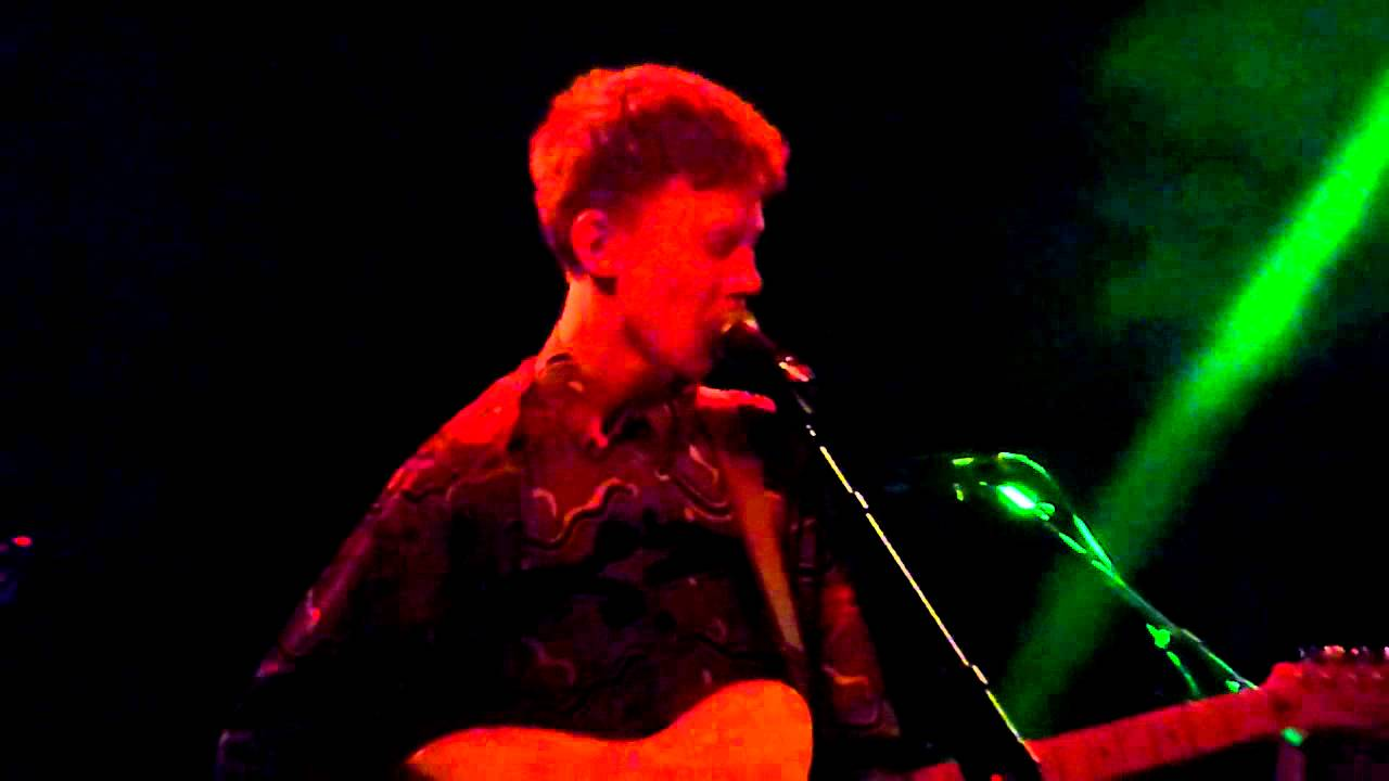 king-krule-a-lizard-state-live-at-paradiso-amsterdam-may-19th-2012-hq-indiefuzz