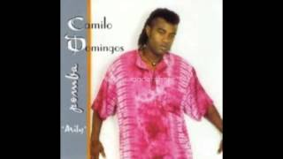 DJ SIX - MIX CAMILO DOMINGOS