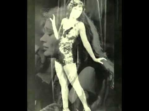 SHLOMO MINTZ----------------CAPRICE NO. 7-- PAGANINI