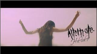 Altern-ate- / H-el-ical// Video