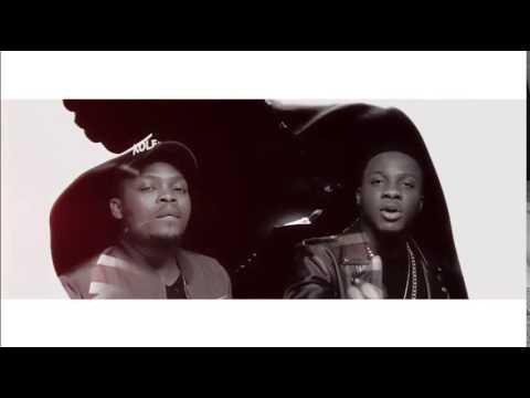 Download KOKER   KOLEWERK REMIX ft  OLAMIDE   OFFICIAL VIDEO