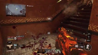 Black OPS 3 { MxI Leader } come chat !!!!
