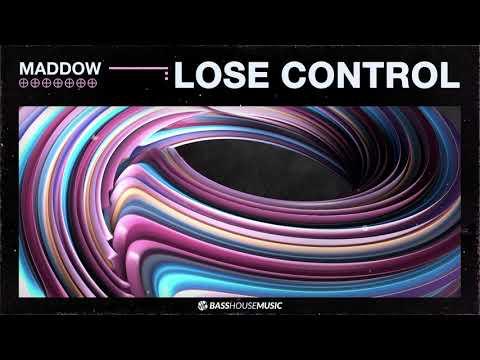 Maddow - Lose Control baixar grátis um toque para celular