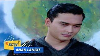 Highlight Anak Langit: Vito Akan Menggantikan Rimba Sebagai Leader Alastor | Episode 516