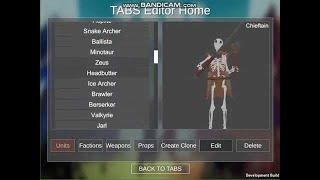 tabs-unit-creator