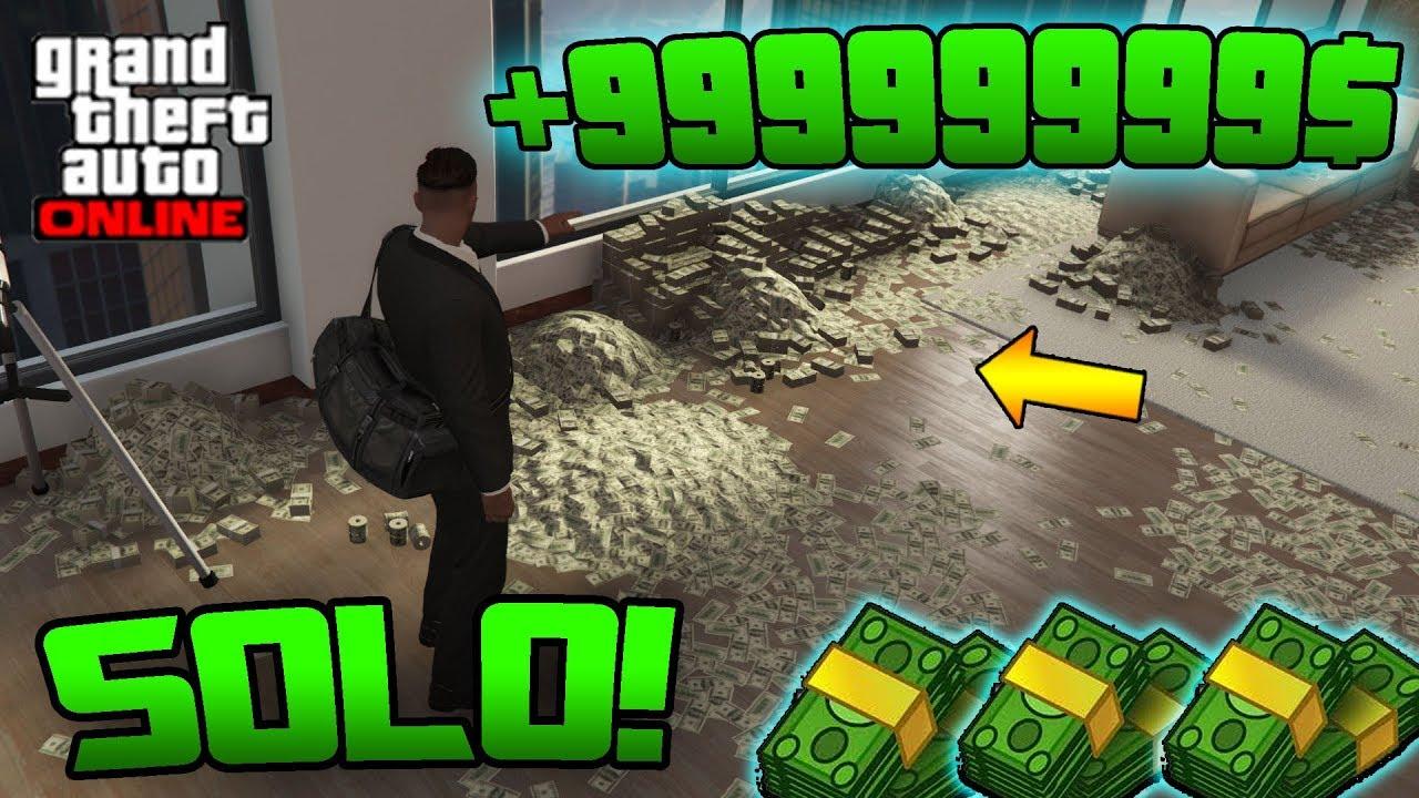 Gta 5 Geld Finden