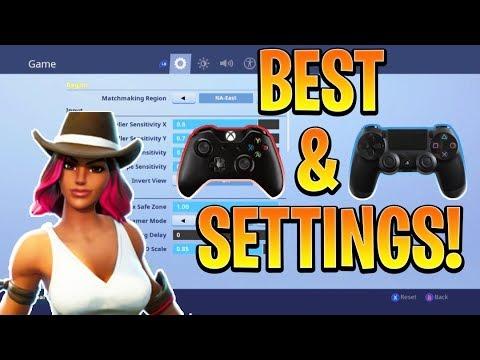 best matchmaking test fortnite xbox