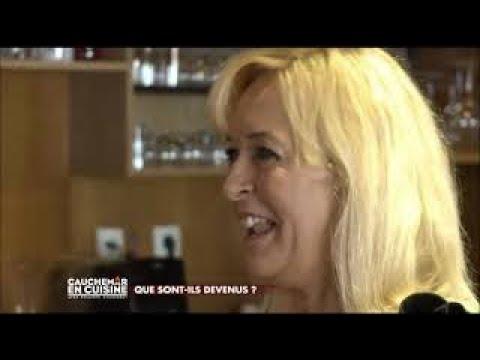 Download Cauchemar en cuisine avec Philippe Etchebest Saison 3 Épisode Que sont ils devenus Partie 1