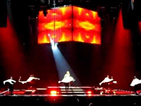 Celine Dion  New Megos Flamenco & Eyes On Me  Remastered