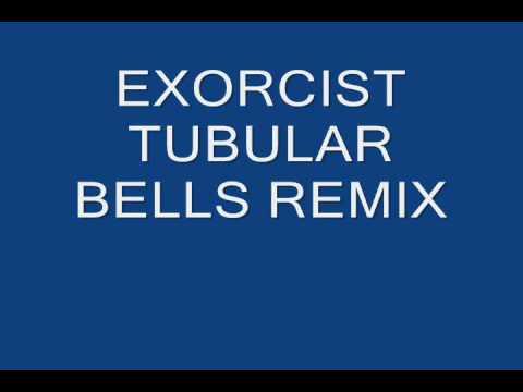 EXORCIST TUBULAR BELLS fl studio 9 REMIX