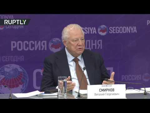 Поднявший российский флаг в Рио белорус получил квартиру