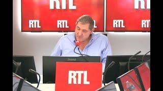 "Strasbourg : ""On finira par localiser"" Cherif Chekatt, affirme un syndicat de police"