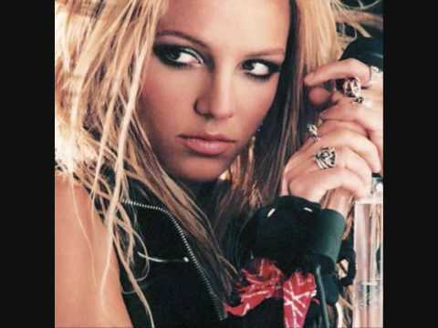 britney spears circus junior vasquez club circus remix