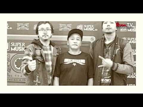 RUDAL - DARAH PUSAKA - new album 2016 @ 0516 RUDALTV