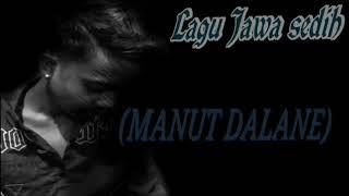 Manut dalane-klenik genk x cover by (waditama) ft langgeng adi. //lagu jawa sedih😭😭