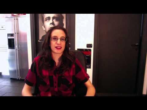 Frankenstein Junior Recensione Young Frankenstein Review