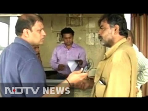 Why truck drivers on India's highways need GST: NDTV exclusive