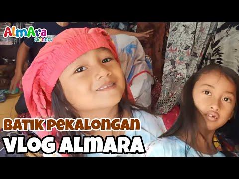 Motif batik tulis asli di Batikdlidir 20191105214927 MVI 0353 from YouTube · Duration:  47 seconds