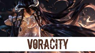 Nightcore - Voracity (Cover)
