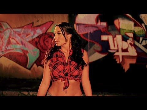 ¡Mayday! - Darker Shades - Official Music Video