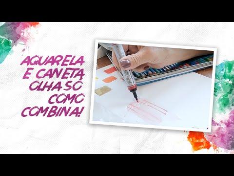 PRESENTACIÓN DE LA ESCUELA from YouTube · Duration:  27 seconds