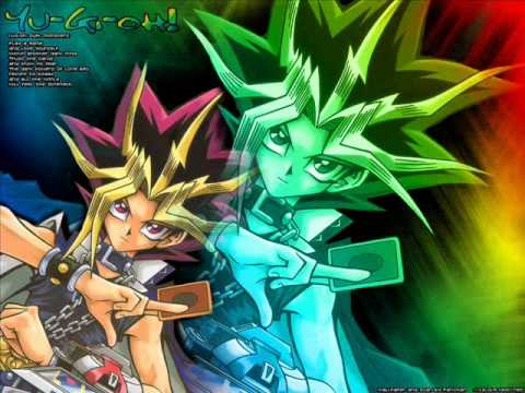 Yu Gi Oh Legacy of the Duelist Full Version Free Here