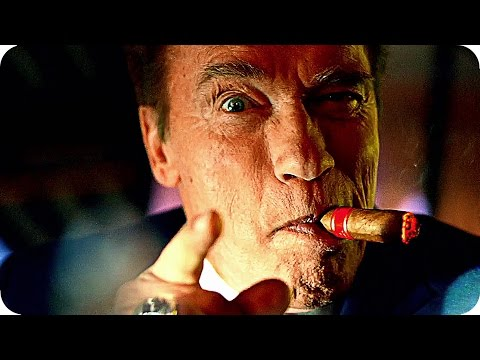 THE NEW CELEBRITY APPRENTICE Trailer (2017) Arnold Schwarzenegger nbc Series