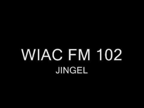 WIAC FM 102 DM