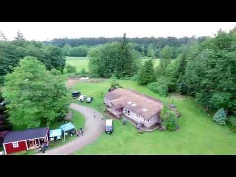 Baldham Farms