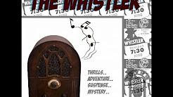 The Whistler (1952 episodes) - YouTube
