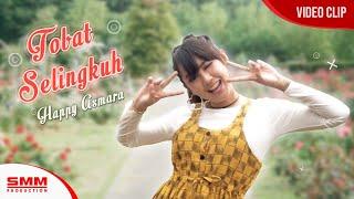 Happy Asmara - Tobat Selingkuh (Dj Remix) Mp3