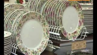 Как выбрать посуду на все случаи(, 2010-08-10T07:13:11.000Z)