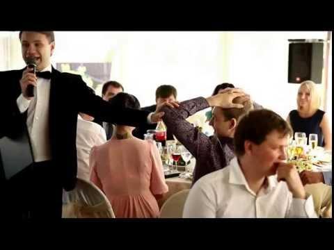Долевое строительство в России: форум дольщиков и