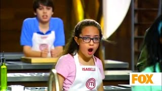 Video Gordon Ramsay Owns Kid on MasterChef Junior download MP3, 3GP, MP4, WEBM, AVI, FLV Februari 2018