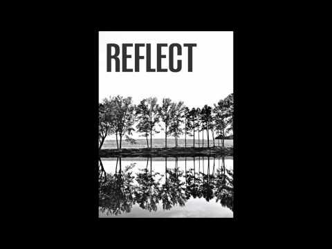 Reflect - Εν να αλλάξω