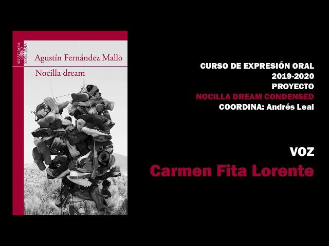 Nocilla Dream Condensed 19 06 20 OCHO