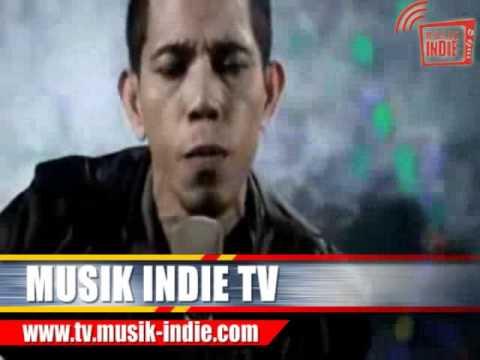 Musik Indie TV - D'romantica Dhewa