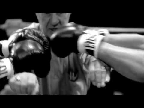 Toro Salvaje - Raging Bull Trailer HD