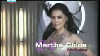 Video Bb. Pilipinas 2011 - Candidates download MP3, 3GP, MP4, WEBM, AVI, FLV Juni 2018