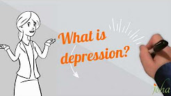 Risk Factors of Depression