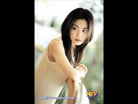 wong faye pictures