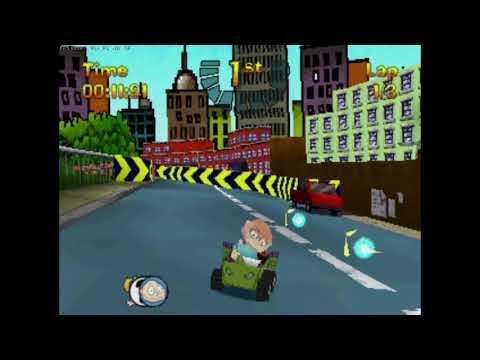 Baixar PCXR GAMEPLAYS - Download PCXR GAMEPLAYS | DL Músicas