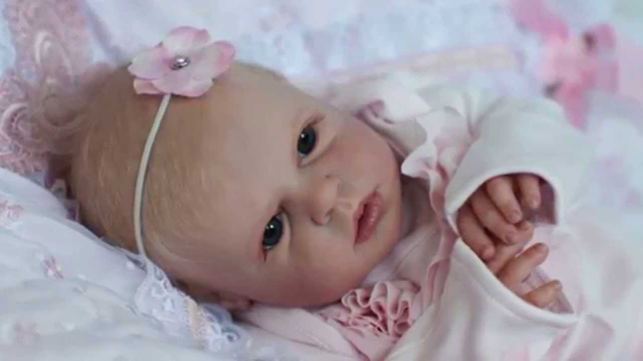 Bitsy Bundles Reborn Noah Awake By Reva Schick Youtube