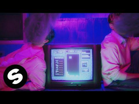 Madison Mars & 71 Digits - Out Of Touch mp3 letöltés