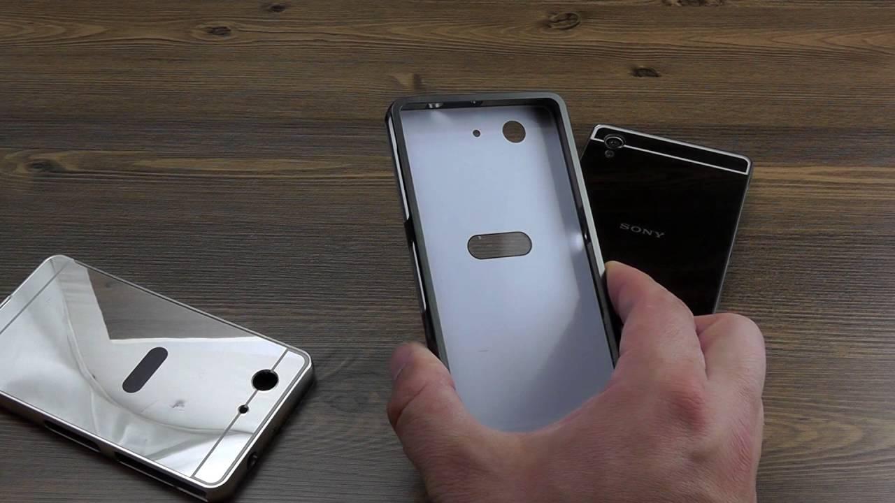 Мобильные телефоны харьков - YouTube