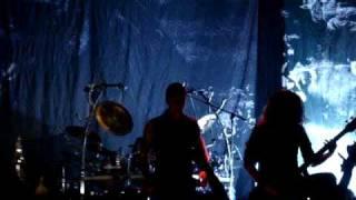 Satyricon - K.I.N.G./Fuel For Hatred (Spišská Nová Ves, Slovakia 2009)