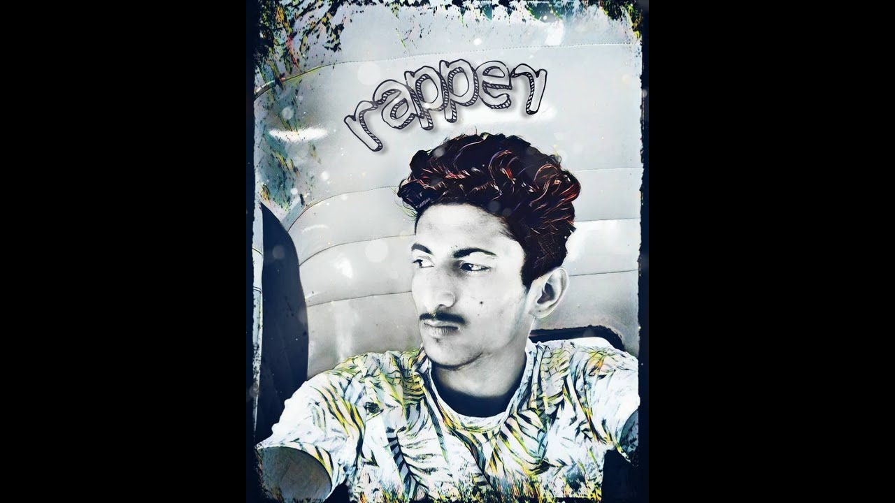 DOWNLOAD rapper (official audio song) Mp3 song